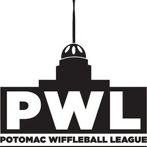 Potomac Wiffle