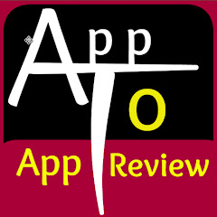 App To Review