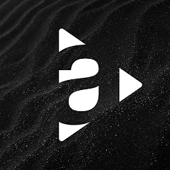 Audio Library Plus — Official Releases
