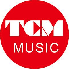 TCM太極音樂官網