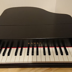 ちいちいとん / Strawberry Piano Channel