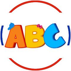ช่องเจ้าตัวจิ๋ว - ABC Thai