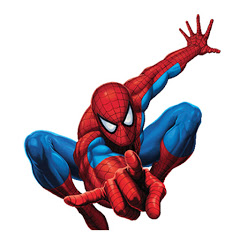 SpiderMan Gaming