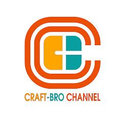 CRAFT-BRO CHANNEL