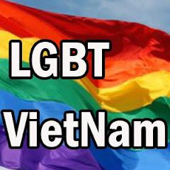 Việt LGBT