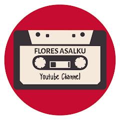FLORES ASALKU