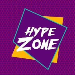 Hype Zone