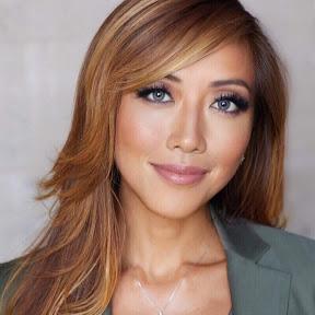 Dr. Judy Ho