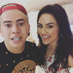 Whindersson e Kefera