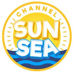 SUN SEA CHANNEL