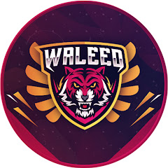 وليد WALEED