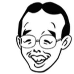 「朝礼だけの学校」校長・藤原和博