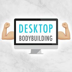 Desktop Bodybuilding