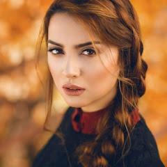 Kamala Piriyeva