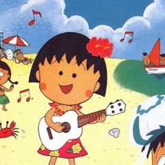 Kartun Anak indonesia