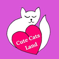 Cute Cats Land