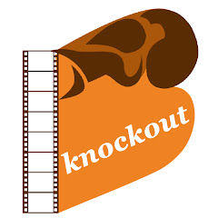 Bollywood Knockout