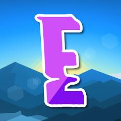 Everletcher