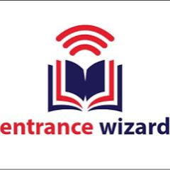 Entrance wizard