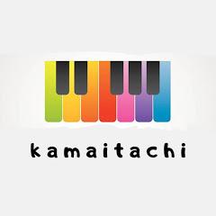 Kamaitachi no Piano