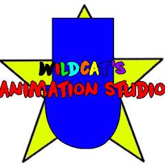 Wildcat's Animation Studio
