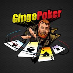 Ginge Poker