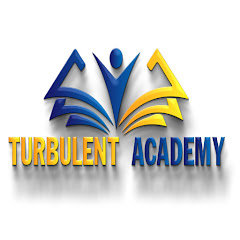 Turbulent Academy