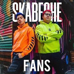 Fans SKabeche