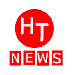 HT News