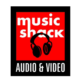 Music Shack Tamil Film Songs