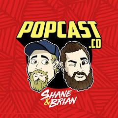 The Popcast