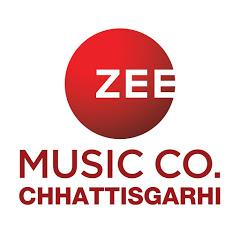 Zee Music Chhattisgarhi