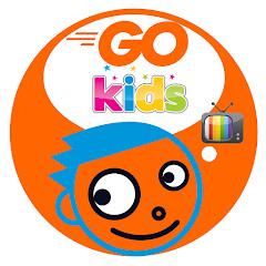 Go Kids TV