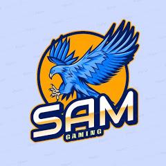 SAM GAMING