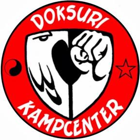 Doksuri Kampcenter Örnsköldsvik