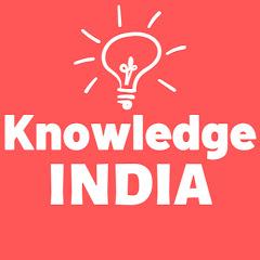 Knowledge INDIA