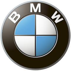 3er BMW Musikvideo
