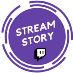 StreamStory V2