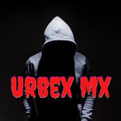 Urbex MX