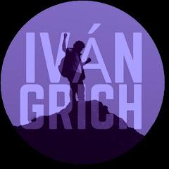 Iván Grich