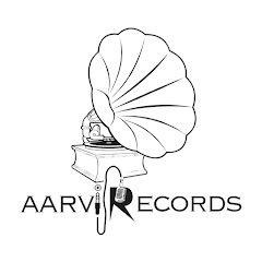 Aarvi Records