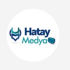 Hatay Medya TV