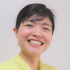 Tammy Korean