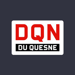 DQN du Quesne