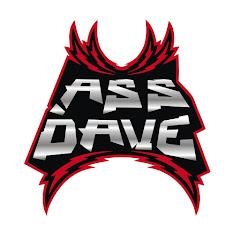 Assassin Dave