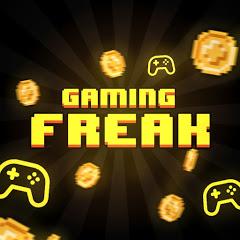 Gaming Freak