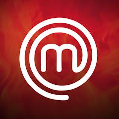 MasterChef Chile