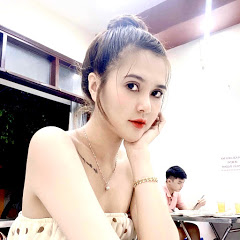 Kim Hằng Official