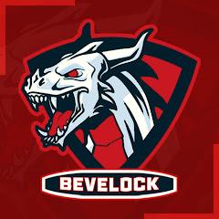 Bevelock