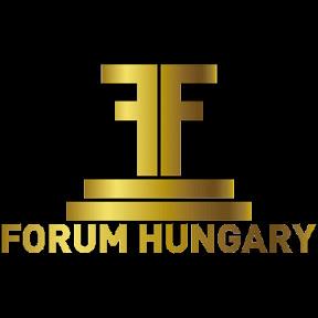 Forum Hungary